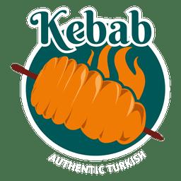 logotipo Kebab 1