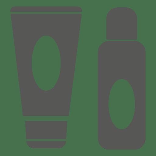 Losion cream icon