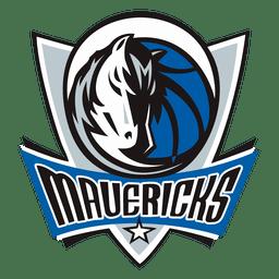 Logo Mauericks