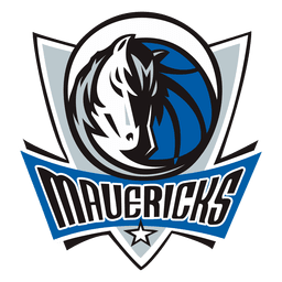 Mauericks logo