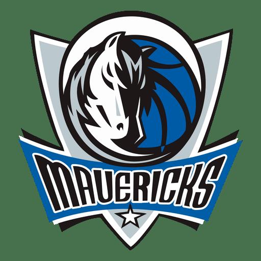 Mauericks logo Transparent PNG