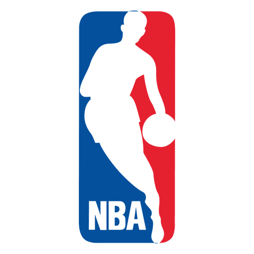 Image result for nba logo png