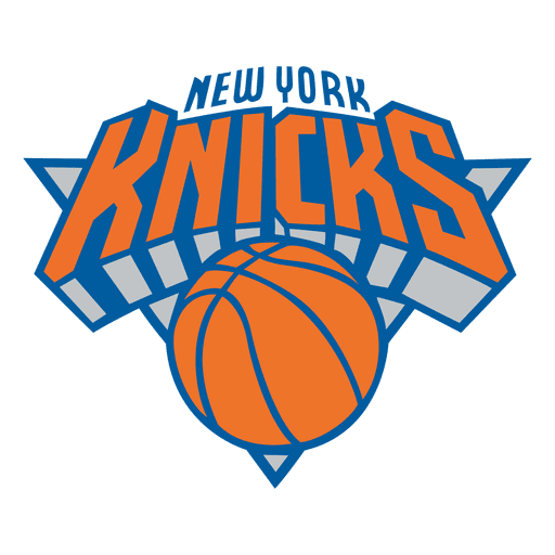 New York Knicks vs Toronto Raptors: Lineups, preview ...