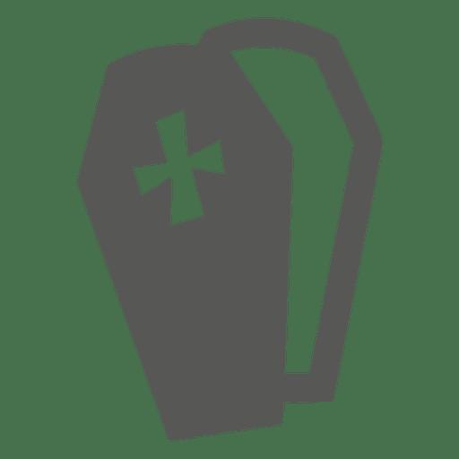 Icono de coffeen abierto