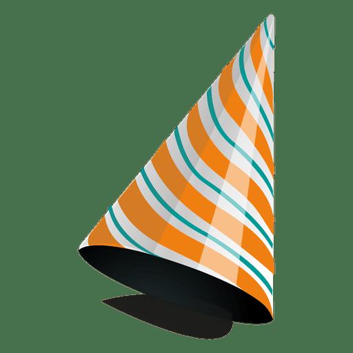 chap u00e9u de festa faixa laranja baixar png  svg transparente Facebook F Vector PDF f facebook vectoriel