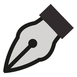 Lapicera