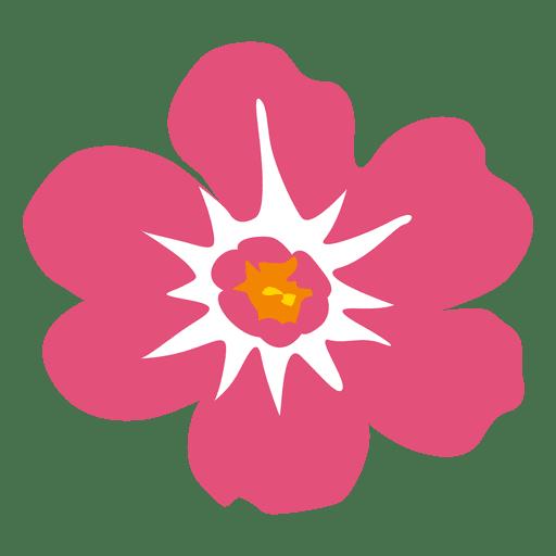 Resultado de imagen para imagen de flor png