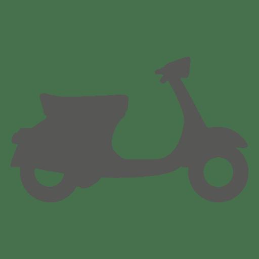 Pizza entrega ícone lateral de bicicleta Transparent PNG