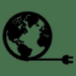 globo recarga