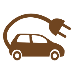 Carro recarregável