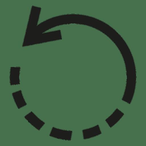 Rotate tool Transparent PNG