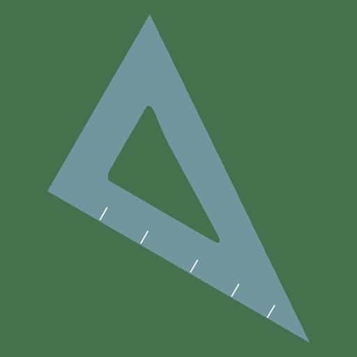 icono cuadrado escaleno - Descargar PNG/SVG transparente