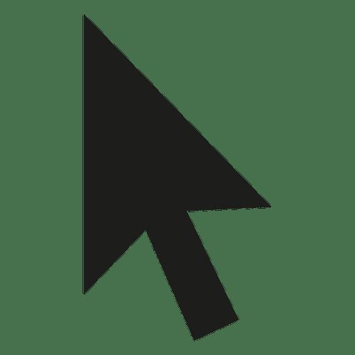 Selection tool Transparent PNG