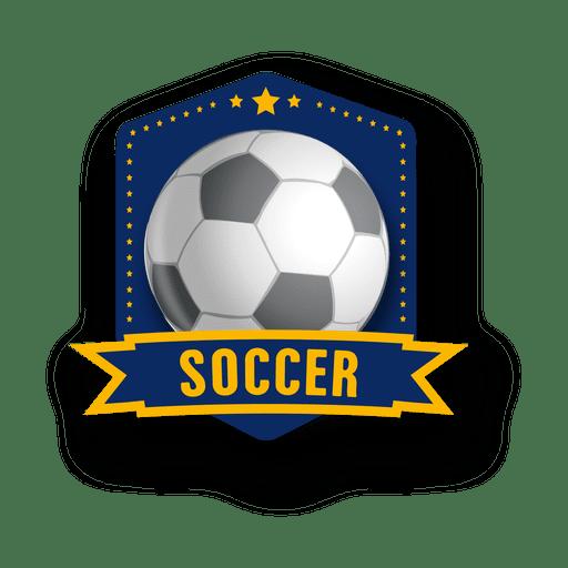 soccer logo transparent png amp svg vector