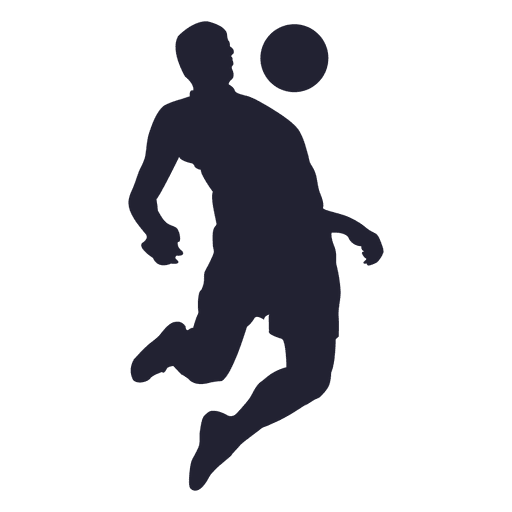 Soccer player receiving ball Transparent PNG