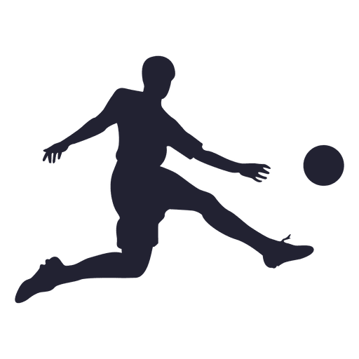 Image result for transparent football