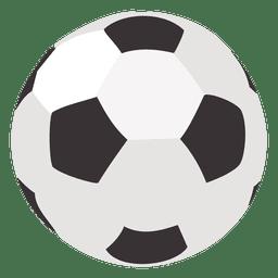 Juguete de futbol