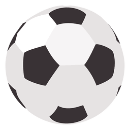 Soccer toy