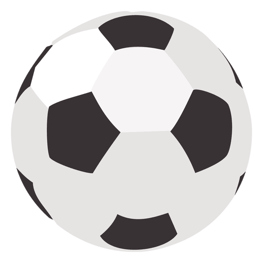 Juguete de futbol Transparent PNG