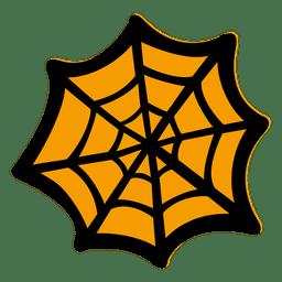 Teia de aranha 6