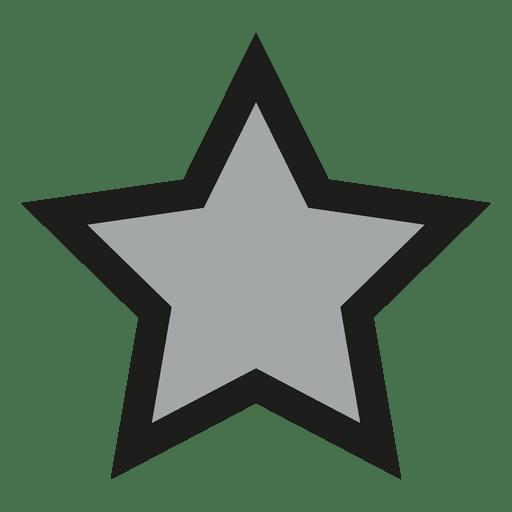 Star tool Transparent PNG