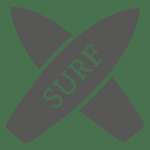 Icono de tablas de surf descargar png svg transparente - Dibujos para tablas de surf ...