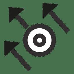 Symbol-Shifter-Werkzeug