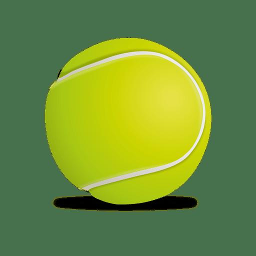 Resultado de imagen para png pelota tenis movimiento