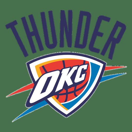 Thunder Okg Logo Transparent Png Svg Vector