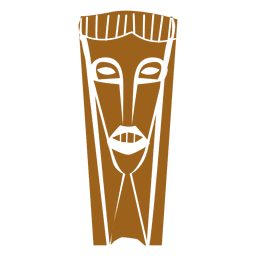 Tiki-Götter
