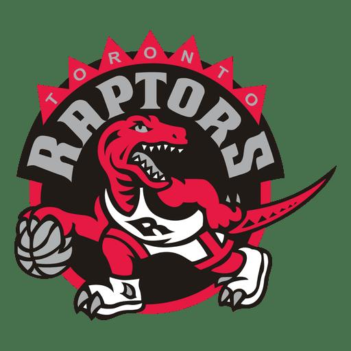 Toronto raptors logo - Transparent PNG   SVG vector f93e1c2a7