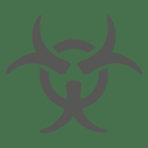 Ícone do círculo tribal Transparent PNG