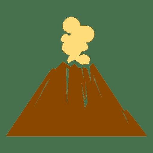 Image result for volcano logo
