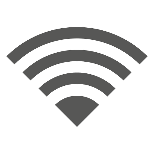 wifi logo sign transparent png svg vector rh vexels com wifi logo png wifi logs