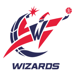Logo de wizards
