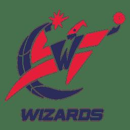 Logotipo da Wizards