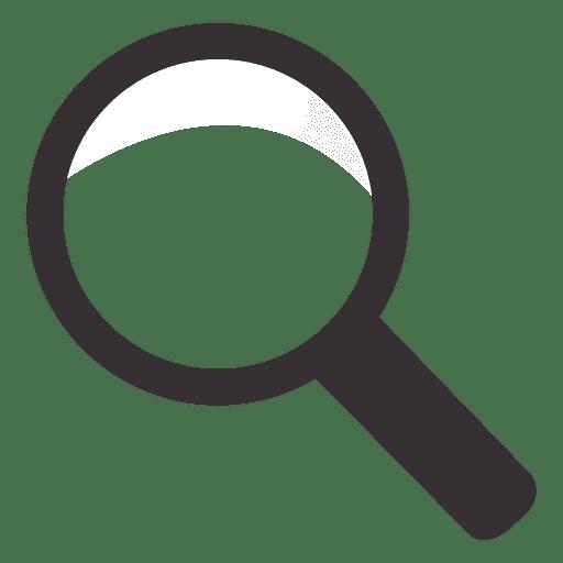 Zoom tool Transparent PNG