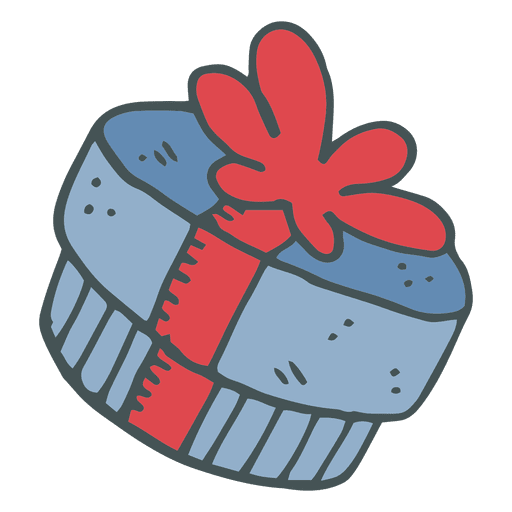 Blue gift box red bow hand drawn cartoon icon 52 transparent png blue gift box red bow hand drawn cartoon icon 52 transparent png negle Gallery