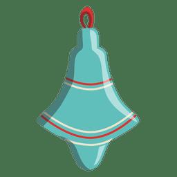 Desenhos animados de bola de Natal 178