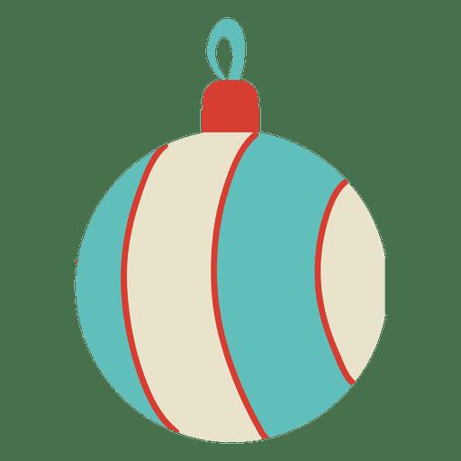 Vintage Christmas Ornaments Sale
