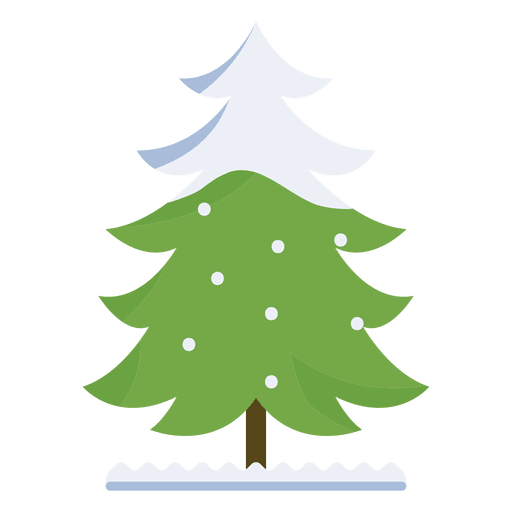 Christmas Branch Png.Christmas Tree Snowy Curled Branch Icon 36 Transparent Png