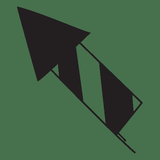 Icono de fuegos artificiales 33