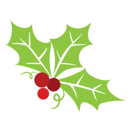 Mistletoe icon 1