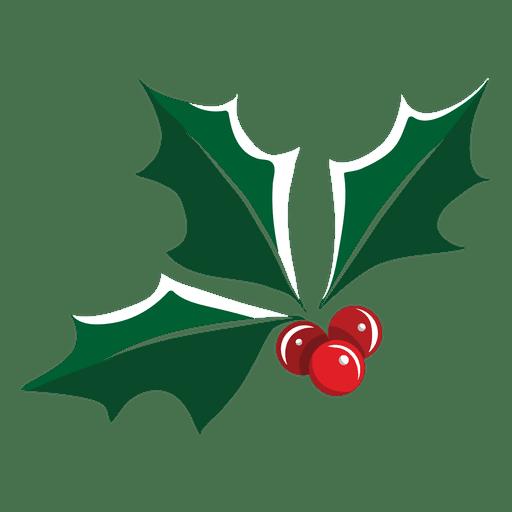 Mistletoe Icon 13 Transparent Png Svg Vector File