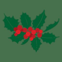Mistletoe icon 22