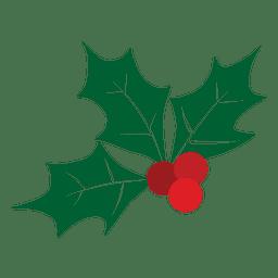 Mistletoe icon 32