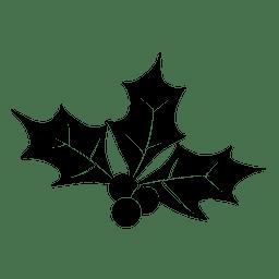 Visco, silueta, ícone, 29