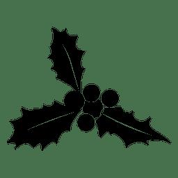 Visco, silueta, ícone, 31