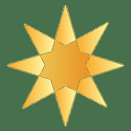 Desenhos animados de quatro estrelas 04