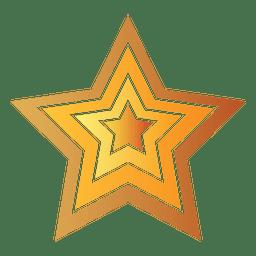 Multi star cartoon 05